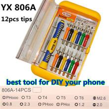 popular diy screwdriver
