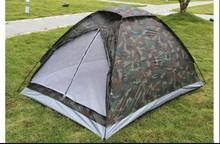 popular tent