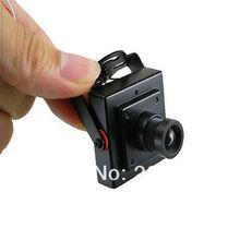 popular cctv video camera