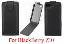wholesale black berry case