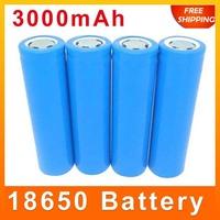 Зарядное устройство JPD 2 18650 5600mAh powerbank samsung galaxy s5 5600mAh 2x18650