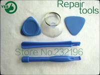 Repair Pry Tool Kit Opening Tools kit set Mobile phone repair tool kit Free Shipping Via DHL or Federal Transport