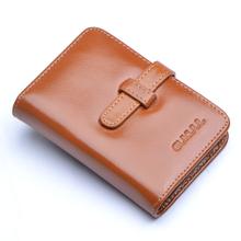 cheap chocolate purse