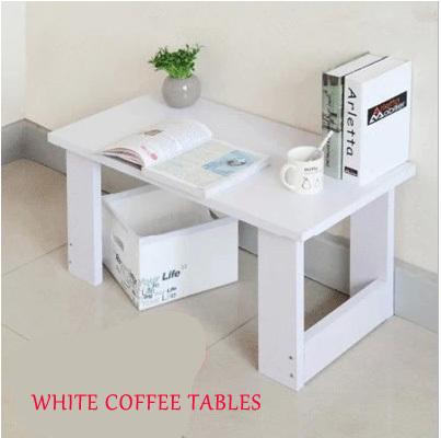 Grenen salontafels aanbieding winkelen voor aanbiedingen grenen salontafels op - Stoel rondetafelgesprek ...