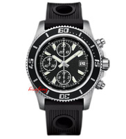 Super Marine series A1334102 | BA84 200 s | | A20DSA. 2 men automatic delivery free of charge
