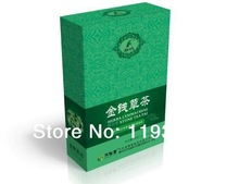 chinese herbs, desmodium herbal tea effective for lithiasis, kidney,urinary,calculi stone,  cholecystitis, free shipping