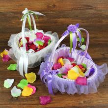 cheap gift basket supplies