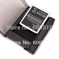 Portable External Spare Battery Charger  Mains PC Car for Samsung Galaxy i9300 i9500 i9100 i9220 N7000 N7100 i8910 i9190