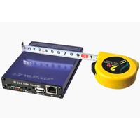 1 pcs/Lot Mini 1 CH Channel Car SD Card DVR Camera With Vehicle Video Recorder DVR Camera, H.264 D1 1 Channel Car DVR Box