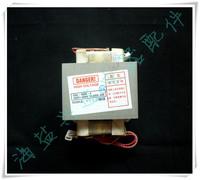 Galanz microwave oven transformer original gal-800e-4 800w transformer