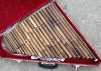 Pan pan professional 25 pan 25 tube pan professional box