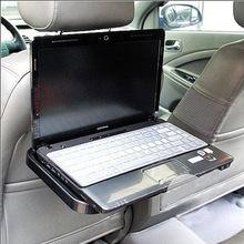 laptop car computer price