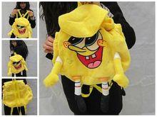 popular spongebob bag