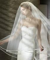 2013 bride wedding dress evening bag white beige simple ultra long 5 meters veil