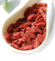 Free Shipping 500g (2bags) dried Goji Berries for sex, Goji berry(Wolfberry) herbal Tea green food for health