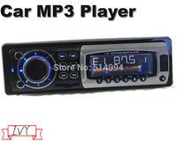 2014 new 1128 1 din car radio,12V car mp3 player,car player radio, car stereo,mp3 player,1 din audio usb player for car