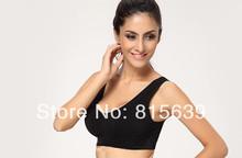 cotton leisure bra promotion