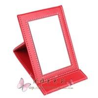 Косметическое зеркало A , D22