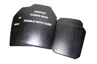 TMC 4 pcs SAPI Dummy Ballistic Plate Set Free shipping