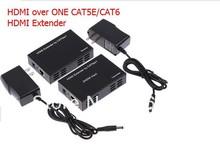 wholesale hdmi over cat5e