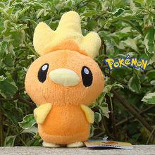 cheap pokemon plush toy