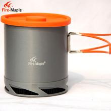 camping pot price
