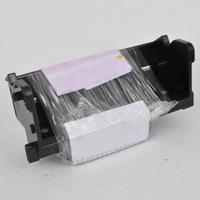 BLACK Print head QY6-0083 Printhead FOR CANON MG6310, MG6320, MG6350, MG6370SHIPPING FREE