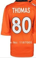 thomas orange promotion