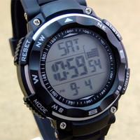 Military watch clock Men Sports Watch electronic wristwatch montre homme relojes deportivos relogio masculino digital stopwatch