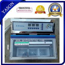 popular vacuum sealer