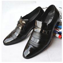 cheap oxford dress shoe