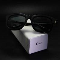 Sunglasses sunglasses vintage fashion sun glasses