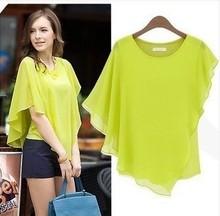 cheap silk evening blouses