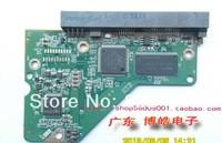 Free shipping Original Hard drive circuit board WD15EARS WD20EARS WD20EURS 2060-771698-002