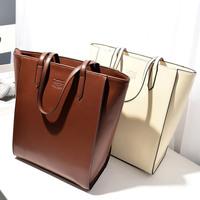 Fashion vintage bag brief fashion 2014 women's handbag trend one shoulder female casual handbag big bags