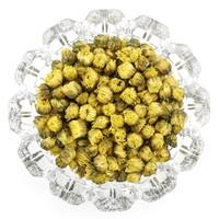 flowers chrysanthemum tea tongxiang chrysanthemum tire chrysanthemum king150g china tea