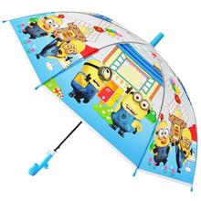 popular small umbrella