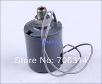 1/4NPT out screw water pump pressure switch for periferal single phase water pump.