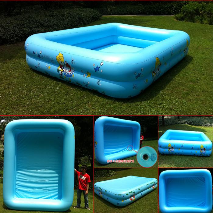Piscine gonflable super u for Catalogue piscine super u