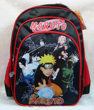wholesale naruto bag