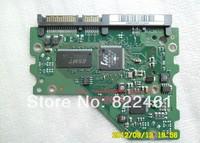 Free shipping Original HD103SJ BF41-00303A 00 Hard disk main board PCB REV.01 R00