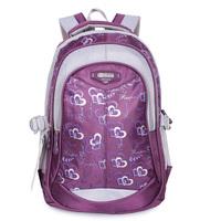 Free Shipping Ruipai 2013 school bag girls backpack female male school bag waterproof