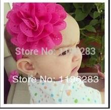 cheap infant bow headbands