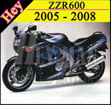 cheap kawasaki zzr 600
