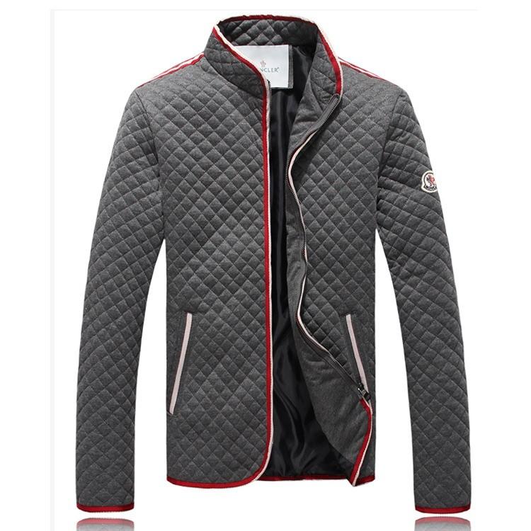 free shipping 2014 BRAND winter Thickening warm coat lambs wool down jacket men M L XL XXL XXXL(China (Mainland))