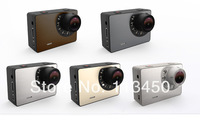 Outdoor sport camera ,WHOLE SALE ,NEW PRODUCT