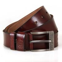 Extra large men's clothing ultra long lengthen plus size fashion strap belt lengthen 4 chiban lengthen belt 145cm