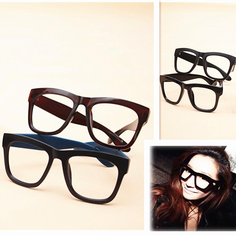 Popular Eyeglass Trends 2014-Buy Popular Eyeglass Trends ...