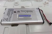 3.7V 2210mAh Li-ion Battery built-in rechargeable battery Built original battery for PS Vita PSVITA
