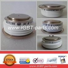 ( WESTCODE капсула тиристорный ) N370SH16